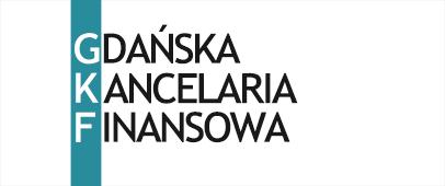 Gdańska Kancelaria Finansowa Marta Drzał